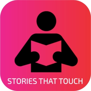 stories-that-touch.jpg.jpeg