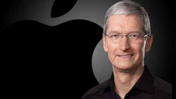 apple-tim-cook-750-750x422