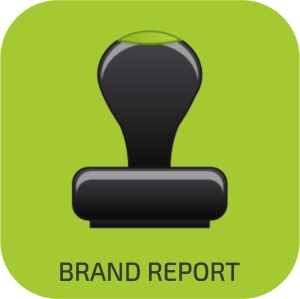 brand-report.jpg.jpeg