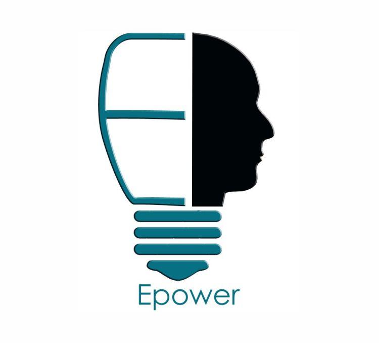 EPOWER LOGO (2)