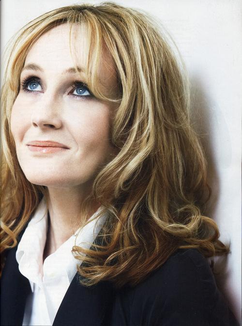 JK+Rowling+JK1