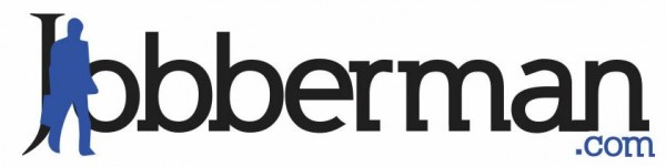 logo1-600x151