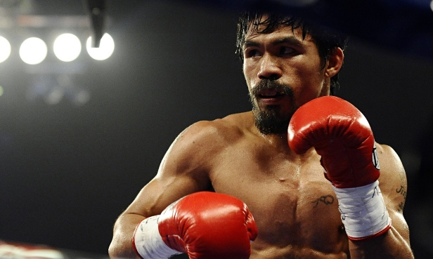 Manny-Pacquiao--009.jpg