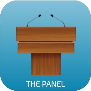 the-panel.jpg.jpeg