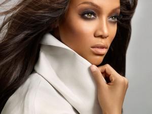 -tyra-banks-celebrity