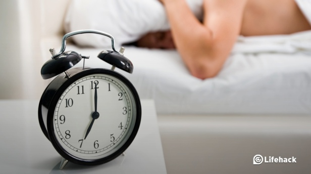 10-Simple-Strategies-to-Wake-Up-Early