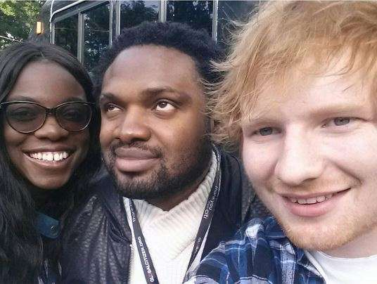 Ed-Sheeran-Cobhams-Asuquo