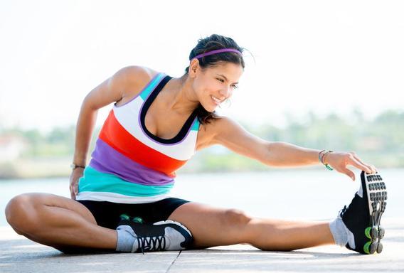 exercise-stretch.jpg