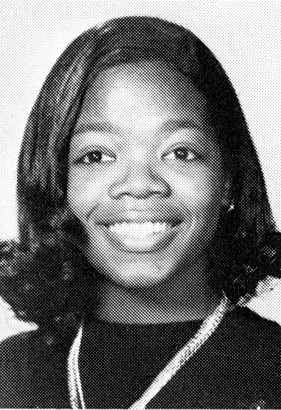 oprah-winfrey-yearbook-high-school-young-1970-junior-year-photo-GC