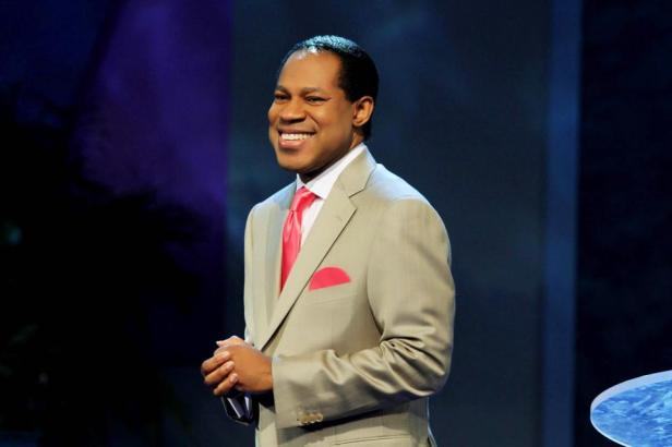 pastor-chris-oyakhilome-christ-embassy-church.jpg
