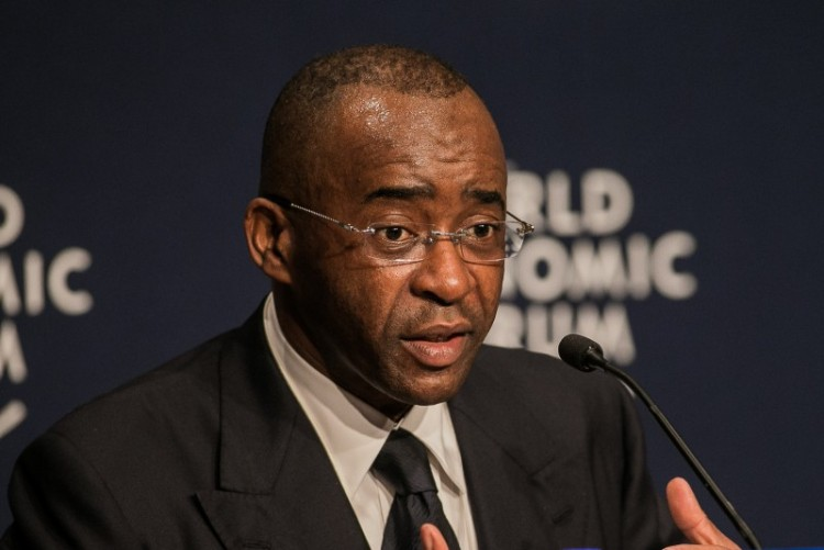 strive-masiyiwa-e1411726556655