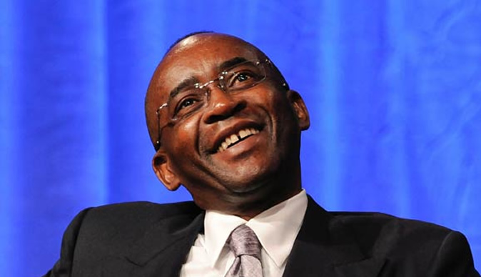 Strive-Masiyiwa1