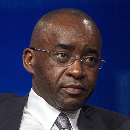 strive-masiyiwa_416x416