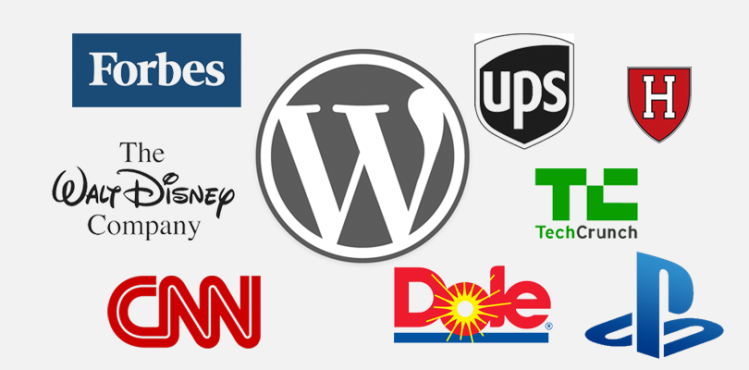 20-Big-Brands-Using-WordPress.png