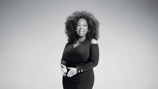 3051589-poster-p-1-the-key-to-oprah-winfreys-success-radical-focus