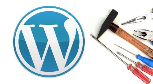 500x_wordpress-tools2