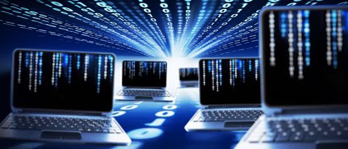 data_digital