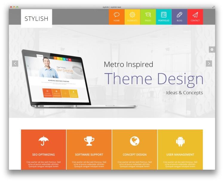 Editing-Your-WordPress-Theme-and-Design.jpg