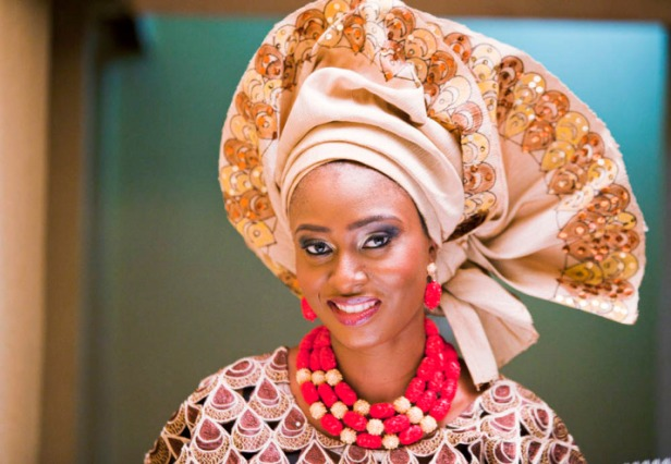 Embroidered-aso-oke-e1416017635687