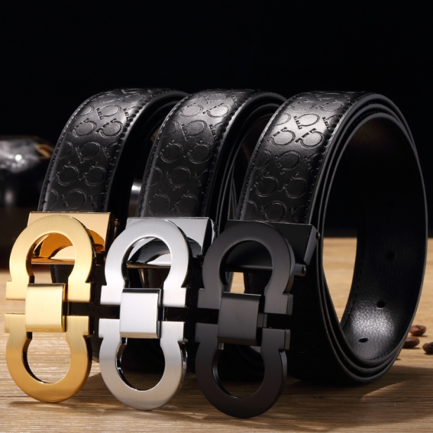 Fashion-Brand-ceinture-font-b-mens-b-font-font-b-Luxury-b-font-font-b-belt.jpg