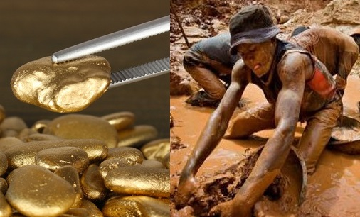 gold-mine-mining-business.jpg