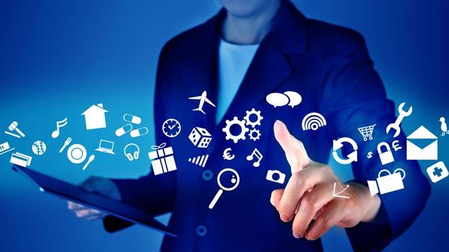 leadership-digital-age