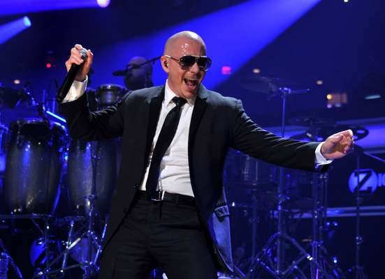 pitbull-birthday-1