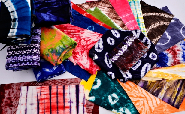 -SERVICE-.Nefty-art-fabrics-04