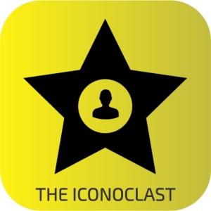 the-iconoclast.jpg.jpeg