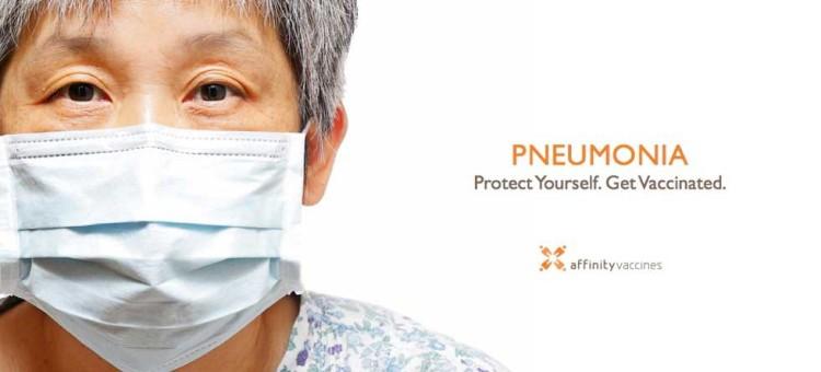 affinitypneumoniavaccines-980x445