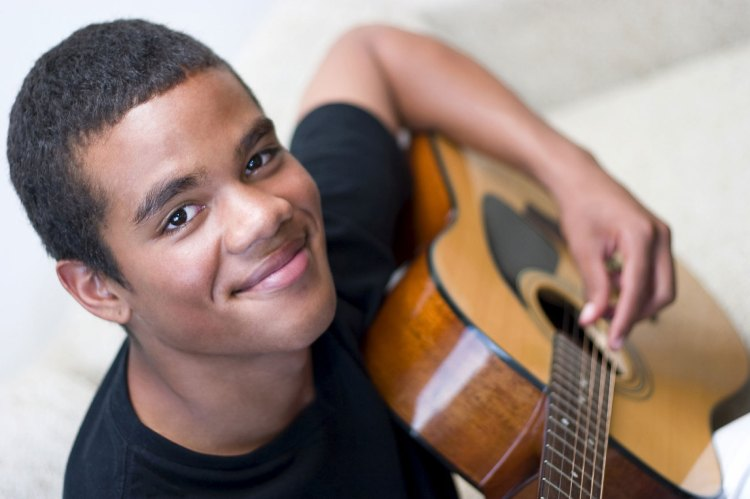 boy-guitar-young-teen-the-trent