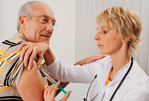 getty_rf_photo_of_senior_man_getting_pneumonia_vaccination