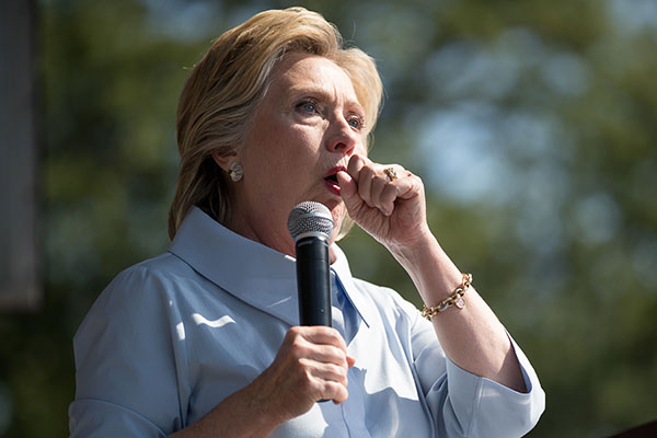 hillary-clinton-pneumonia-five-things-to-know-ftr