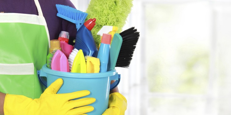 o-house-cleaning-facebook