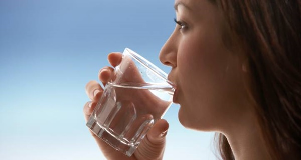 14-signs-you-are-not-drinking-enough-water-read-now
