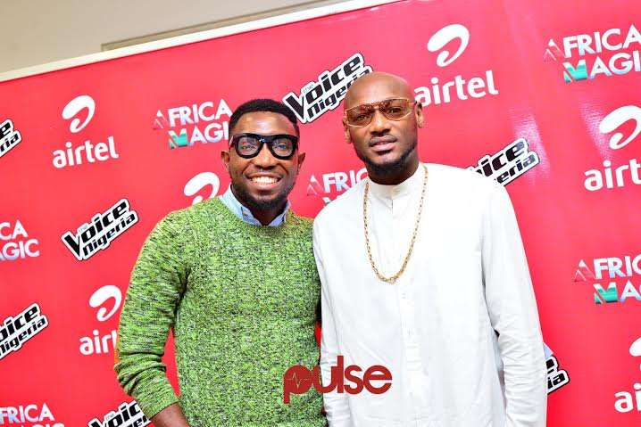 2face-and-Timi-Dakolo-The-Voice.jpg