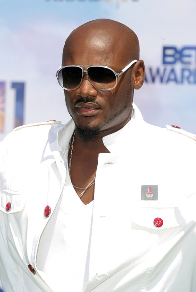 bet-awards-2face