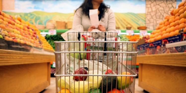 o-grocery-shopping-facebook