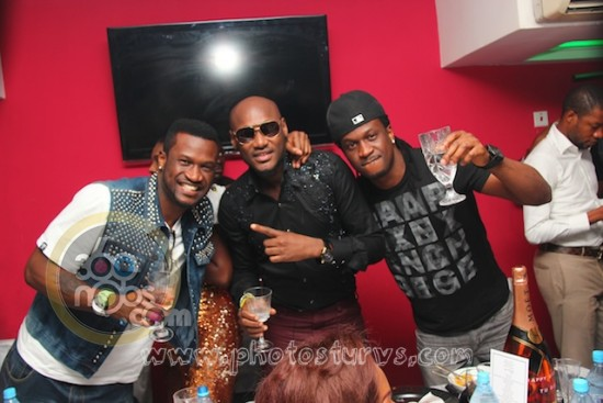 psquare_2face