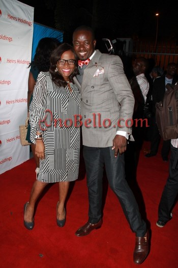 Funke Bucknor- Obruthe and Uche Nnaji.jpg