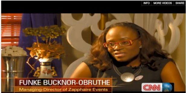 funke-bucknor-obruthe-cnn-inside-africa