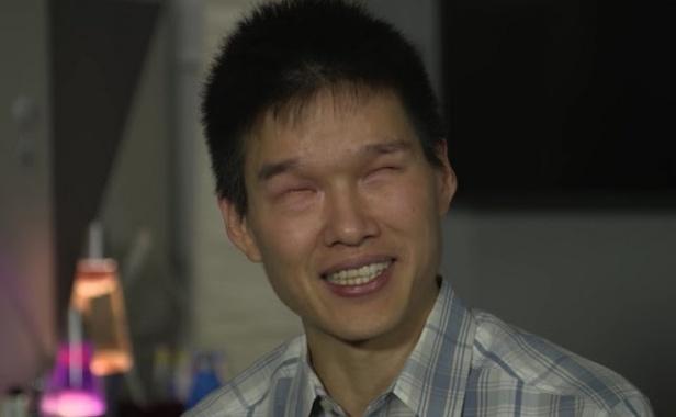 Jack Chen 3.jpg