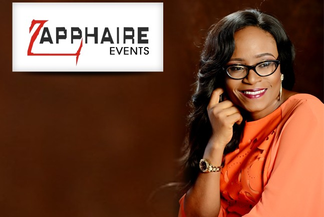 zapphaire-events-647x434