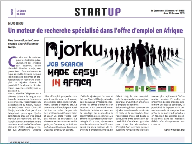 njorku-press-le-jours