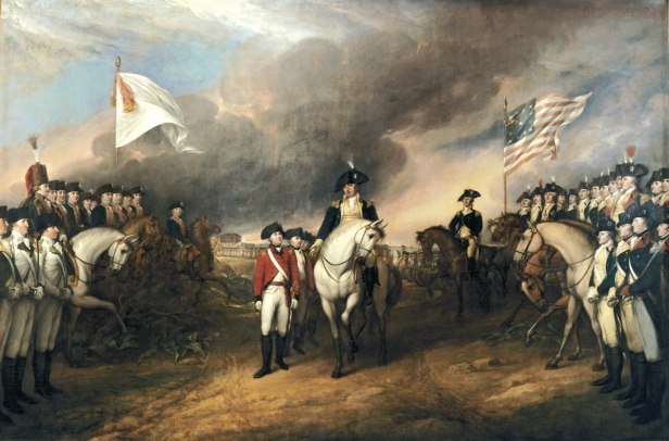 surrender_of_lord_cornwallis-capitol-web