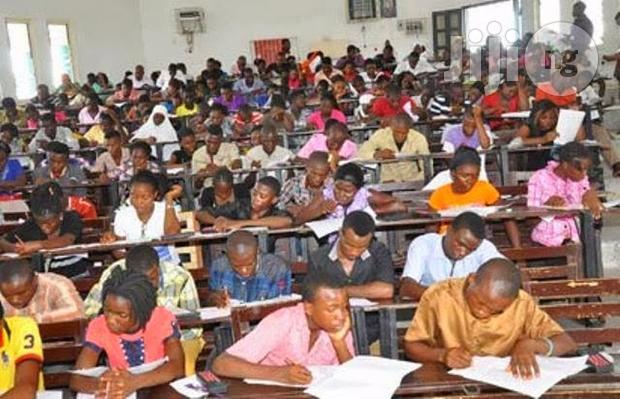 2275342_waec-nigeria-examination-2014-a_620x399.jpg