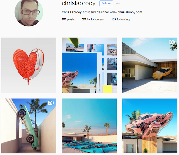 Chrislabrooy-Instagram.png