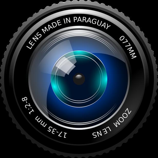 fp-logo-large.png