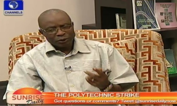 Gani-Akinleye-A-member-of-the-National-Executive-Committee-of-the-Senior-Staff-Association-of-Nigerian-Polytechnics-SSANIP.jpg