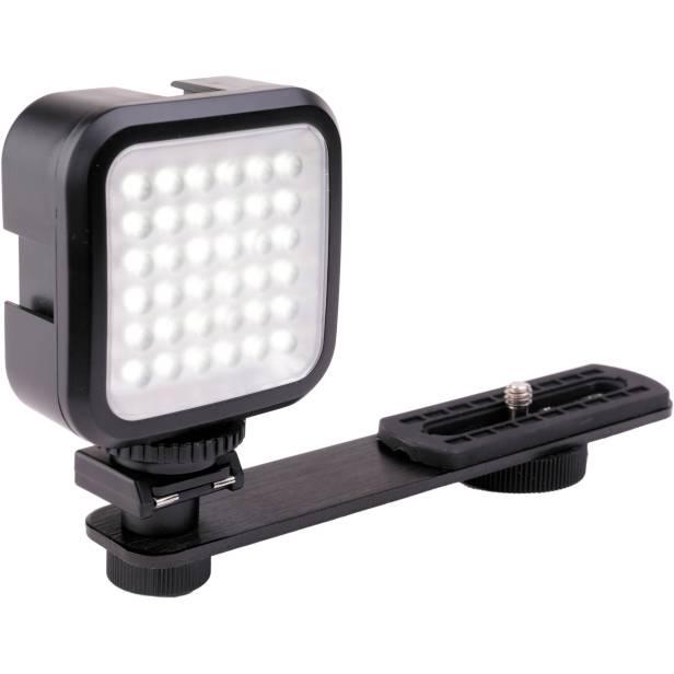 genaray_led_2100_36_lamp_compact_led_857242.jpg